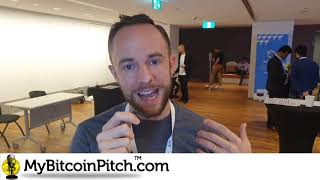 How do you get Bitcoin for the 1st time? - FAQ about Bitcoin by Jesse Johnson (MintableApp)