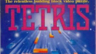#88mph 17 - Tetris en 03:29