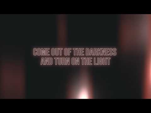 Big Daddy Weave - Turn On The Light (Official Lyric Video)