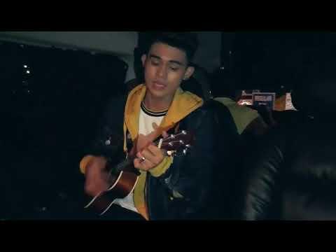 Inigo Pascual Sings Remember Me .