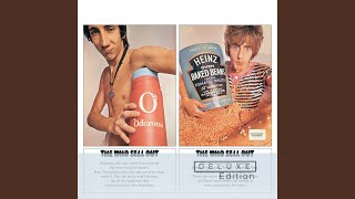 Provided to YouTube by Universal Music Group Medac · The Who The Wh...