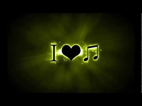 C U 2Night (Empyre One Remix) - DJ Sequenza HQ