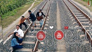 Lek Jono Band Bojomu Mp3
