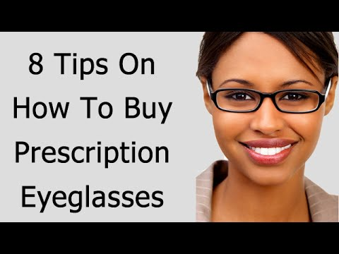 best place to buy glasses online e90h  8 Tips on How to Buy Prescription Eyeglasses Online by EyeGlasses-Online info