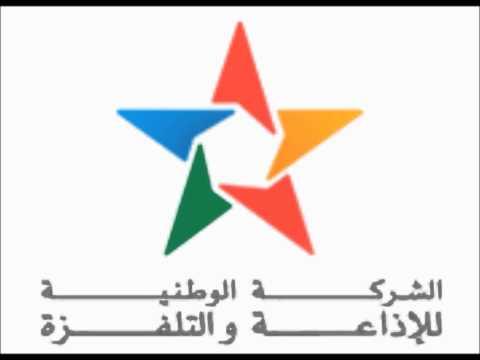 Ahmed Yanouri on Morocco's Mohamed VI Radio 7-30-2012