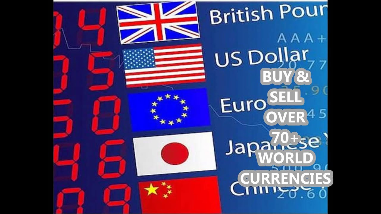 Forex Inc, , Highway 7 E Ste , Richmond Hill, Ontario, Phone Pages