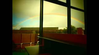 Ziggy Marley - Rainbow In The Sky