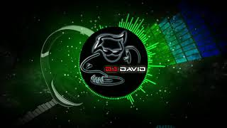 Kurradu baboi dj song || DJ David from gandigunta ||