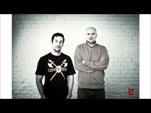 illskillz feat. Dub FX- Face The Music [ill.skillz recordings]