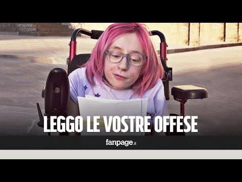 Il provino di Laurenti, parla Paolo Bonolis from YouTube · Duration:  2 minutes 50 seconds