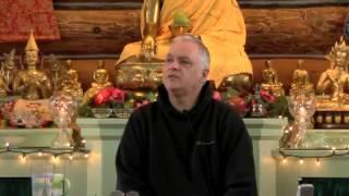 3-19-11 (2) Varieties of Tibetan Madhyamaka w  Guy Newland   Gelukpa Madhyamaka