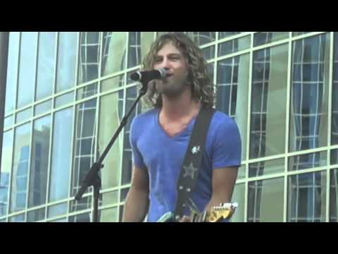 Casey James – You Need Some Texas #YouTube #Music #MusicVideos #YoutubeMusic