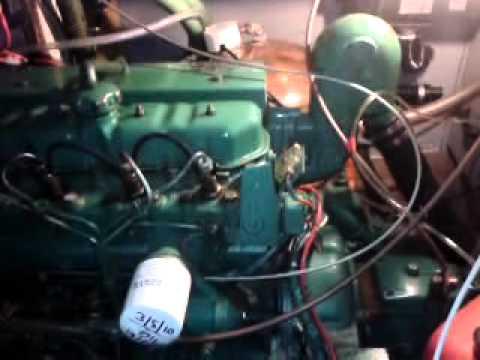 volvo penta md21b youtube rh youtube com Volvo XC90 Manual Volvo XC90 Manual