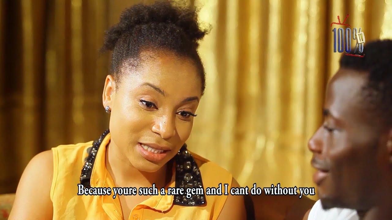 Download PELUMI Yoruba Movie Drama Starring OLAITAN SUGAR | KUNLE AFOD | BANKOLE SUNDAY