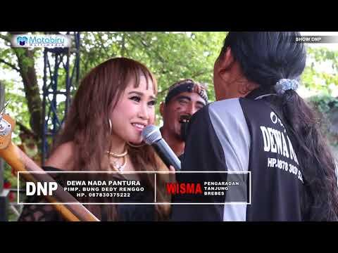 Manuk Dara Sepasang (Tengdung) Anik Arnika - DNP Live Pengaradan Tanjung Brebes_17-02-2018
