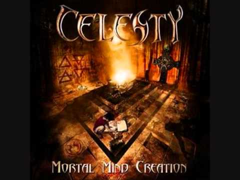 Celesty - War Creations