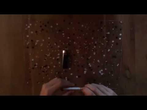 Comment allumer une cigarette youtube - Comment allumer une chaudiere ...