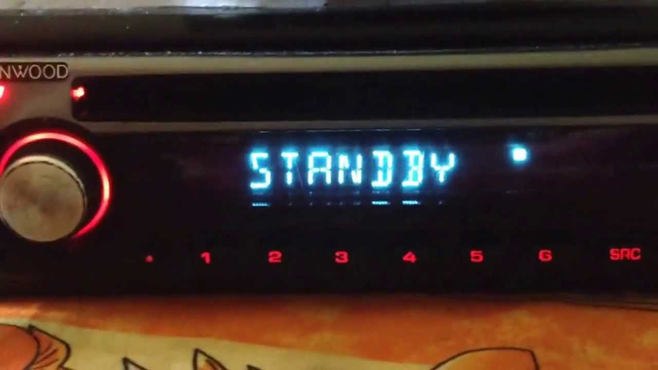 small resolution of aux su kenwood