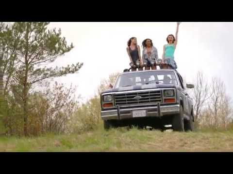Download Slasher season 2 trailer