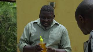 PAPA SAVA EP167:NYAMUNEKA BY NIYITEGEKA Gratien(Rwandan Comedy)
