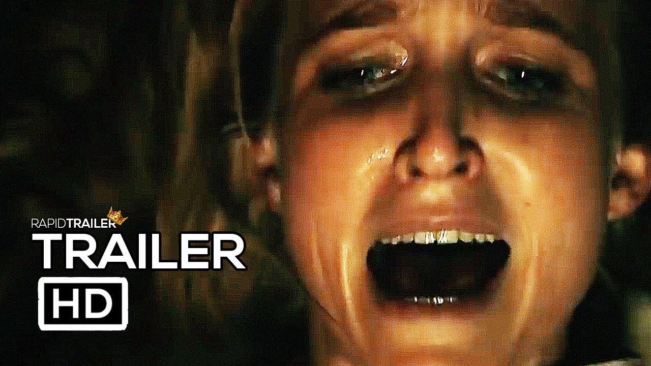 st-agatha-official-trailer-2018-horror-movie-hd