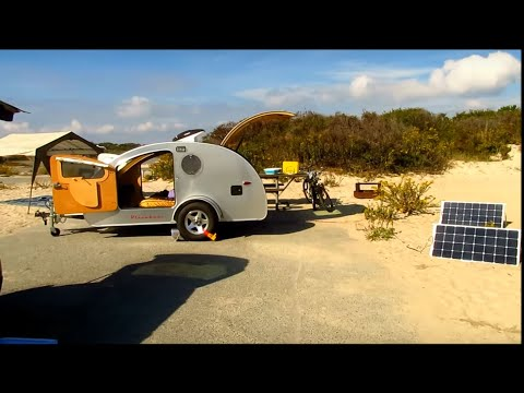assategue-island-teardrop-trailer-camping