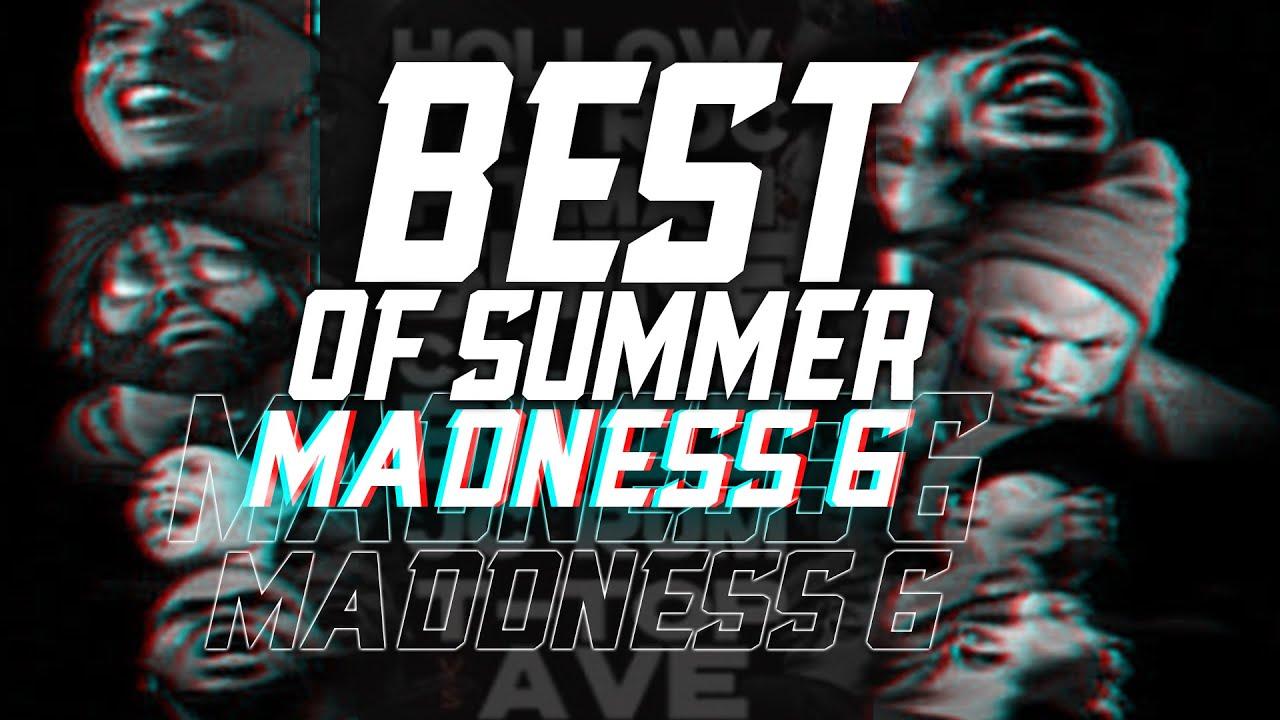 Download BEST OF URL SUMMER MADNESS 6