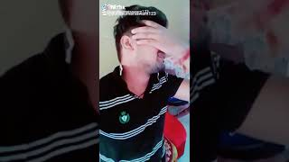 Wapas to aaja yaar Seene Se Laga Ja yaar