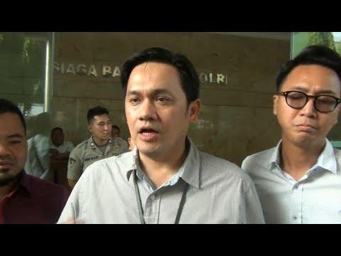 Kasus Hoax Ratna, 17 Politisi Dilaporkan Polisi