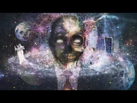 Melodic Metalcore Backing Track in C Minor | 89 bpm