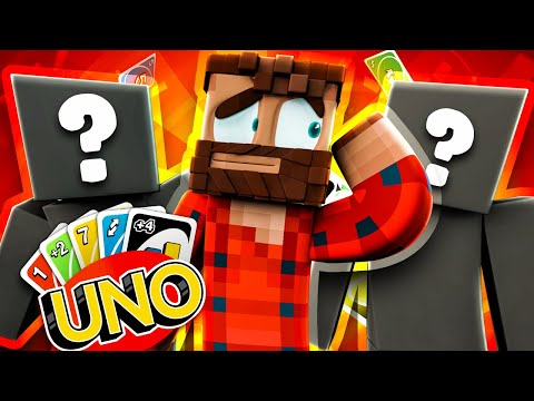 """WHAT'S WRONG WITH YOUR FACECAMS??"" 