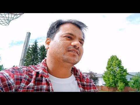 International Students Life In Canada : College of New Caledonia