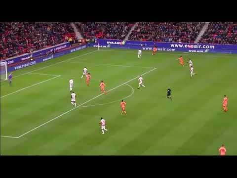 International Uefa Champions League Fixture