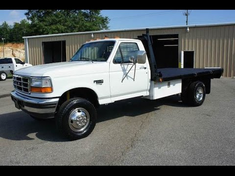 1997 ford f 350 powerstroke diesel autos post. Black Bedroom Furniture Sets. Home Design Ideas