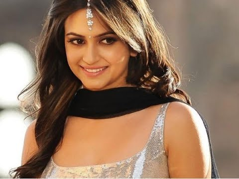 Kriti Kharbanda Movies In Hindi Dubbed || 2018 South Indian Dubbed Movie