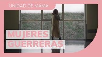 Imagen del video: Salud: Historias de pacientes de Unidad de Mama