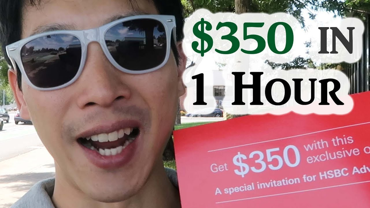 i-made-350-easy-money-in-1-hour