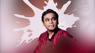 Happy Onam | Onam Ashamsakal | ARRahmam Onam Malayalam Songs | Onam Whatsapp Status | ARRahman