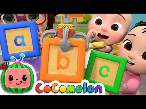 abc-song-with-building-blocks-|-cocomelon-nursery-rhymes-&-kids-songs