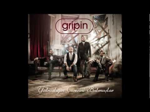 Gripin - Gül Güzeli