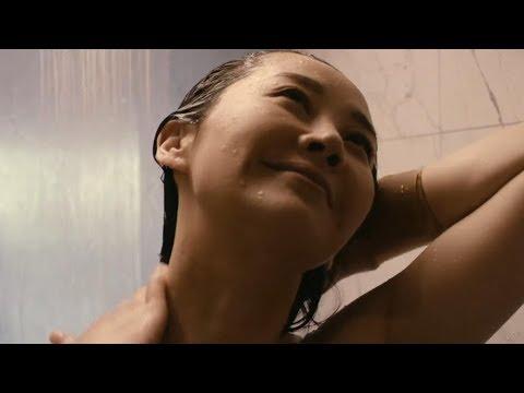 许晴贡献了洗澡戏的动作电影,杀手死亡后被黑科技复活,却只能活24小时