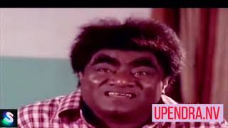 BABU MOHAN and KOTA Comedy Clip from movie MAMAGARU back to back see and enjoy...
