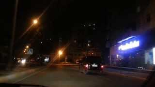 Yıldız Tibe - Su Olsam Sensiz Akmam ki (Diyarbakır sokaklarında)