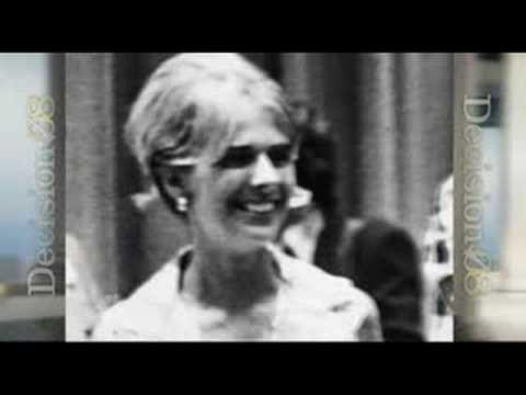 Jill Biden, we all have fallen in love with her