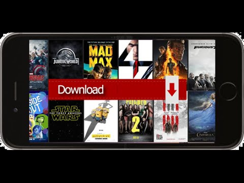 How to watch movies for free on safari youtube.