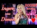Download Dochia Banda si Florin Ionas - Generalul - Poti fi inger sau demon FULL HD