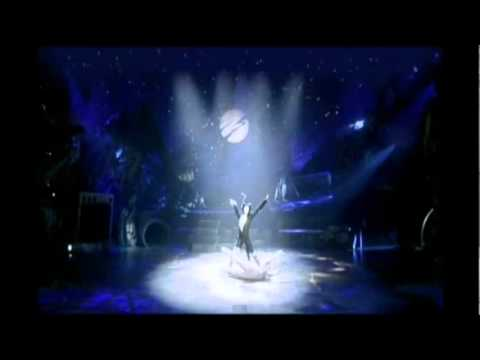 Cats the invitation to the jellicle ball lyrics mp3 video mp4 cats the invitation to the jellicle ball slowed down stopboris Images