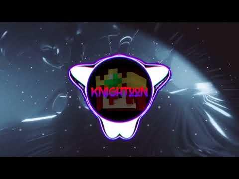 Alan Walker - Sing Me To Sleep (Knightoon Remix)