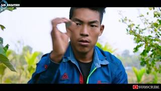 Amazing World Magic Tricks ll New Person From From the Bodo tribe 2018