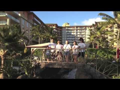 Maui Vacation 2013